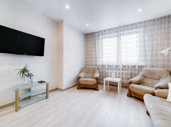 Аренда квартир в Минске