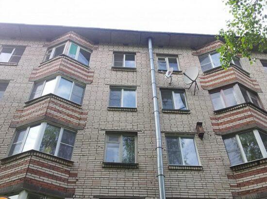 Спутниковое телевидение в Орше (Orshatv.by)