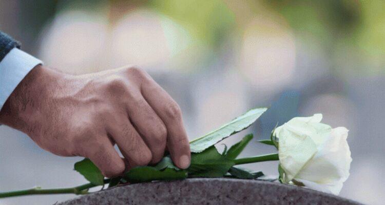 Организация похорон и перевозка тела умершего со скидкой 12%