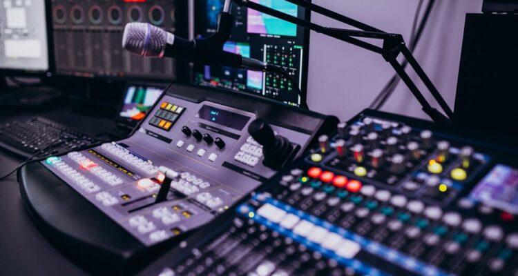 Самые популярные в Беларуси радиостанции (по состоянию на конец 2020 года)