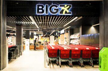 BIGZZ закрывается? Проблемы продуктовой сети