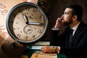 Луч выпустил часы, похожие на модель Янки Купалы