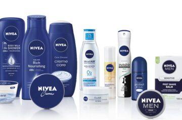 Nivea решила работать в Беларуси без посредников